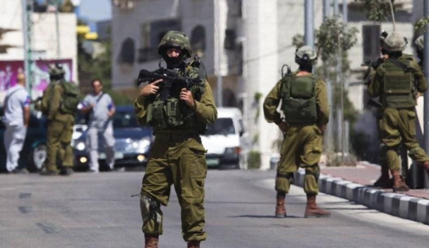 الاحتلال الإسرائيلي ينذر أهالي بلدة سلوان بهدم 13 منزلاً فيها آهلة بالسكان