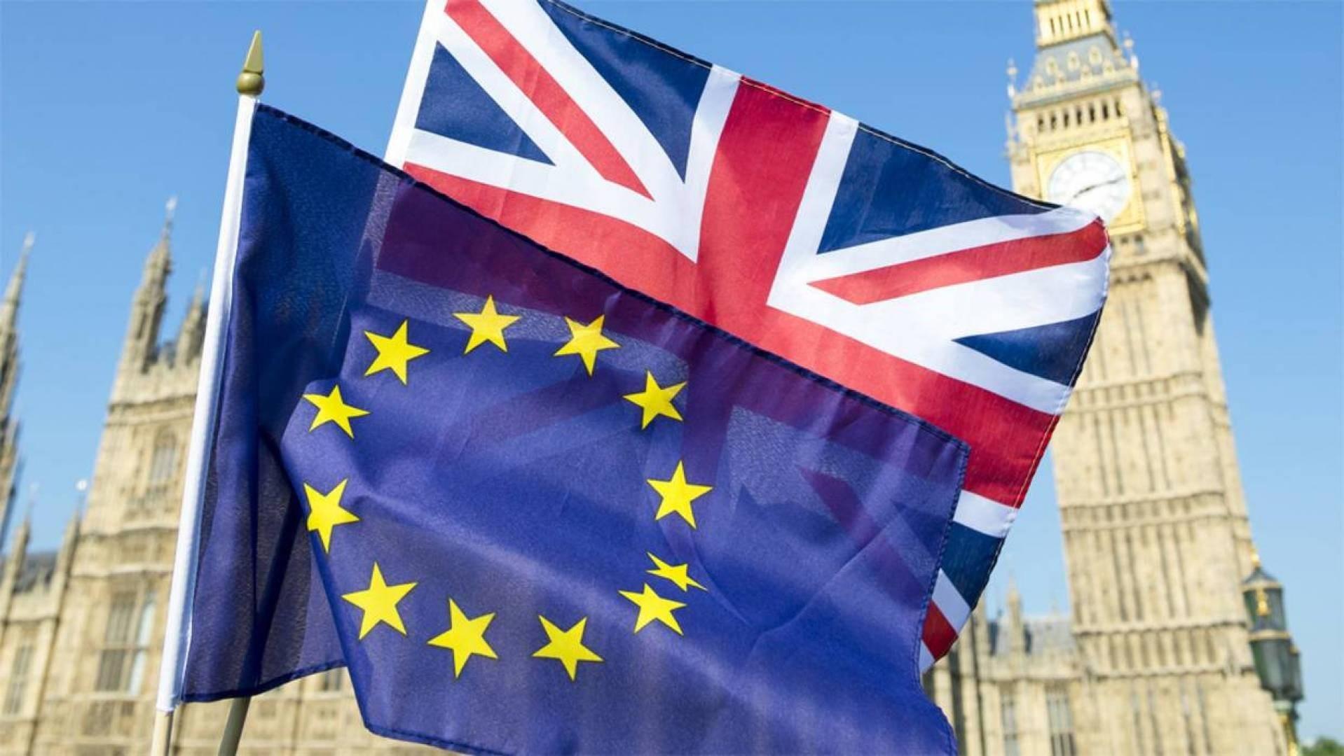 الاتحاد الأوروبي وبريطانيا اتفقوا في 2018 على أن الأخيرة لن تستمر في قيادة مهمات أوروبية أو المشاركة فيها بعد خروجها من الاتحاد