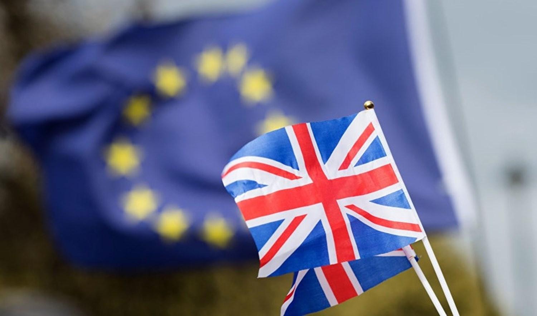 في حال عدم التوصل إلى اتفاق، ستخضع التبادلات بين بريطانيا والاتحاد الأوروبي إلى قواعد منظمة التجارة العالمية