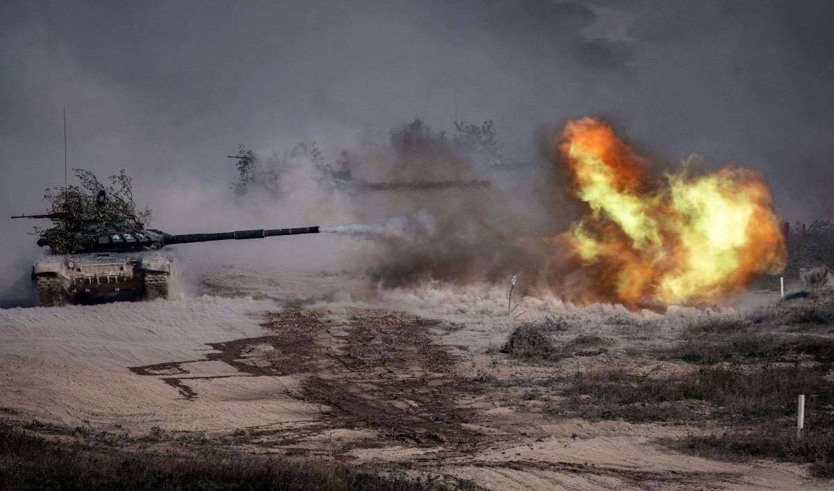 أنقرة مستعدة لإرسال قوات الى كاراباخ ويريفان تستبعد حلاً دبلوماسياً