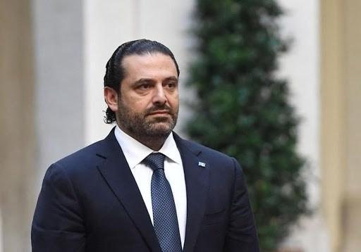 ترجح التوقعات تسمية سعد الحريري لتأليف الحكومة اللبنانية الجديدة