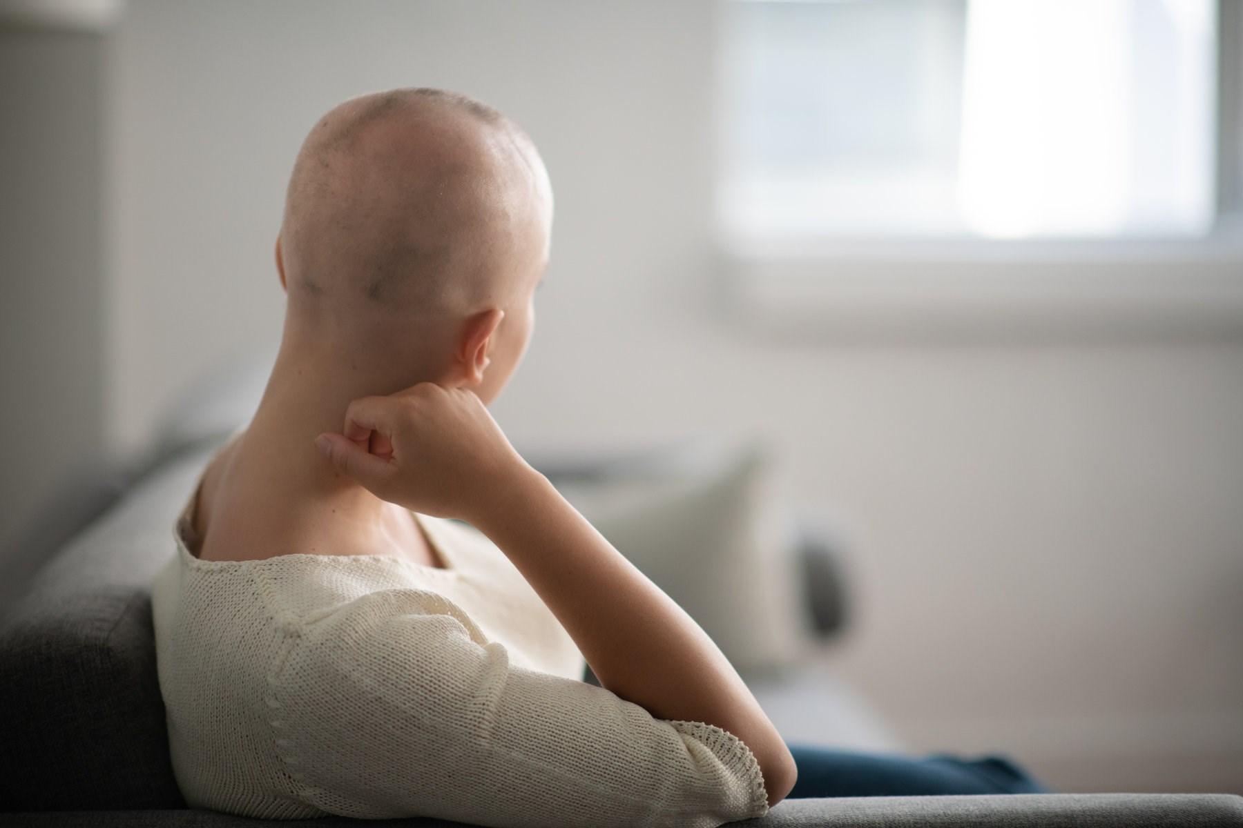 4 عوامل خارجية تسهم في الإصابة بالسرطان.. ما هي؟