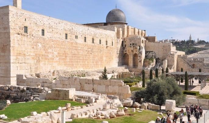 الاحتلال الإسرائيلي يقيم