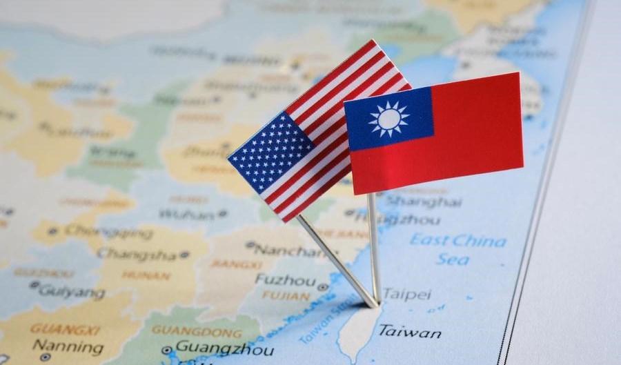 نمو التسليح الأميركي لتايوان.. من الدفاع إلى الهجوم
