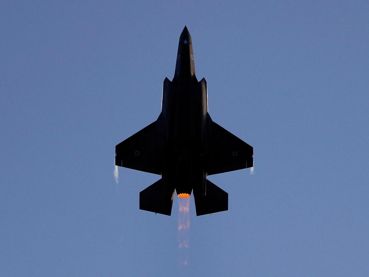 وزارة الدفاع الأميركية تندّد بالاختبار التركي لصواريخ روسيّة وتتوعّد أنقرة