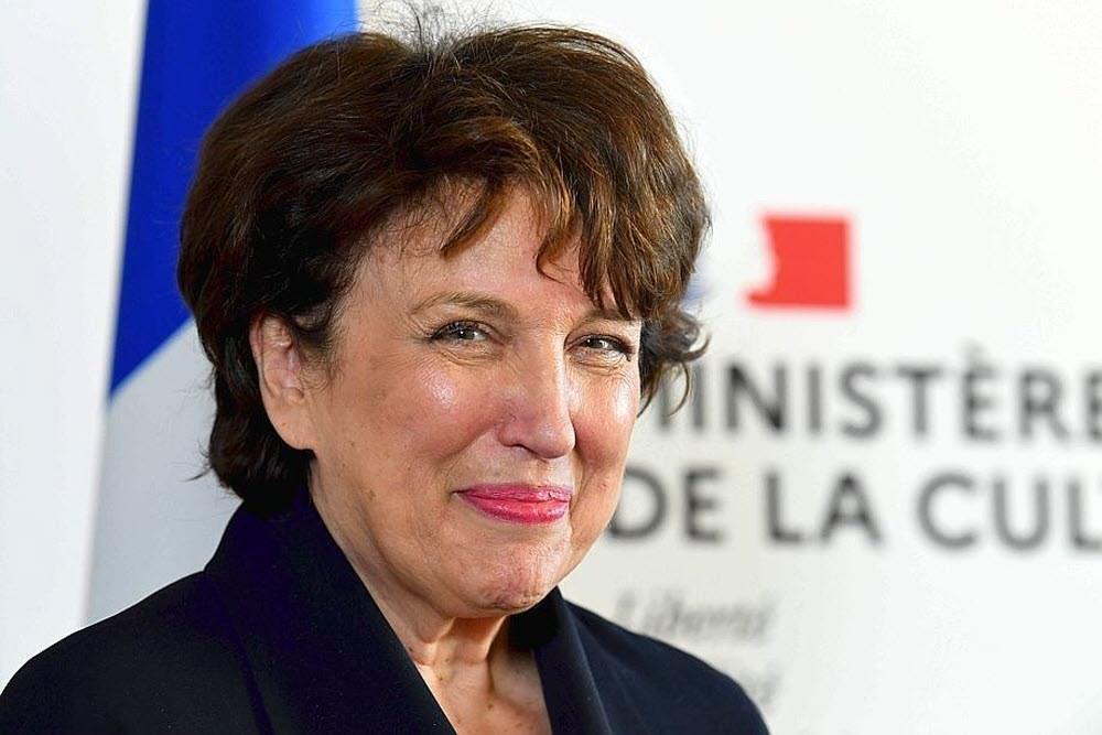 باريس: حزمة مالية لدعم القطاع الثقافي في مواجهة