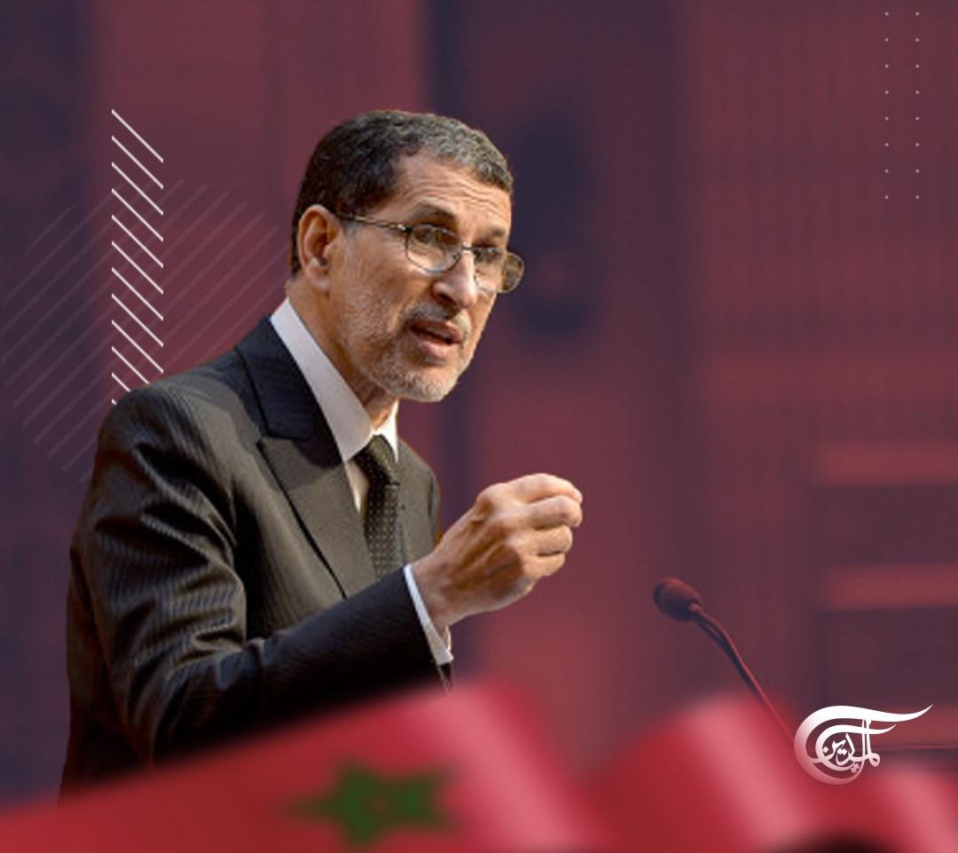 مُنَظّرٌ إسلامي في رئاسة الحكومة