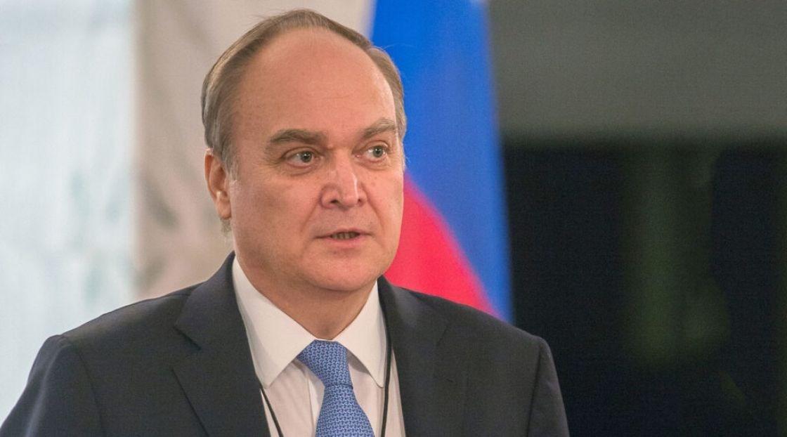 موسكو تدعو واشنطن للتخلي عن المساومة في الايام الاخيرة من