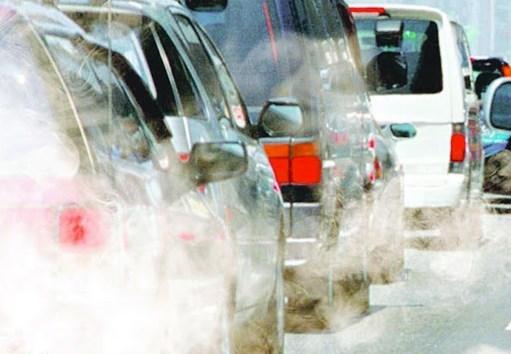 السيارات المستعملة المصدّرة أقل من