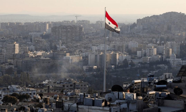 لم تتغيّر السياسة الأميركية تجاه دمشق بعد انتخاب دونالد ترامب