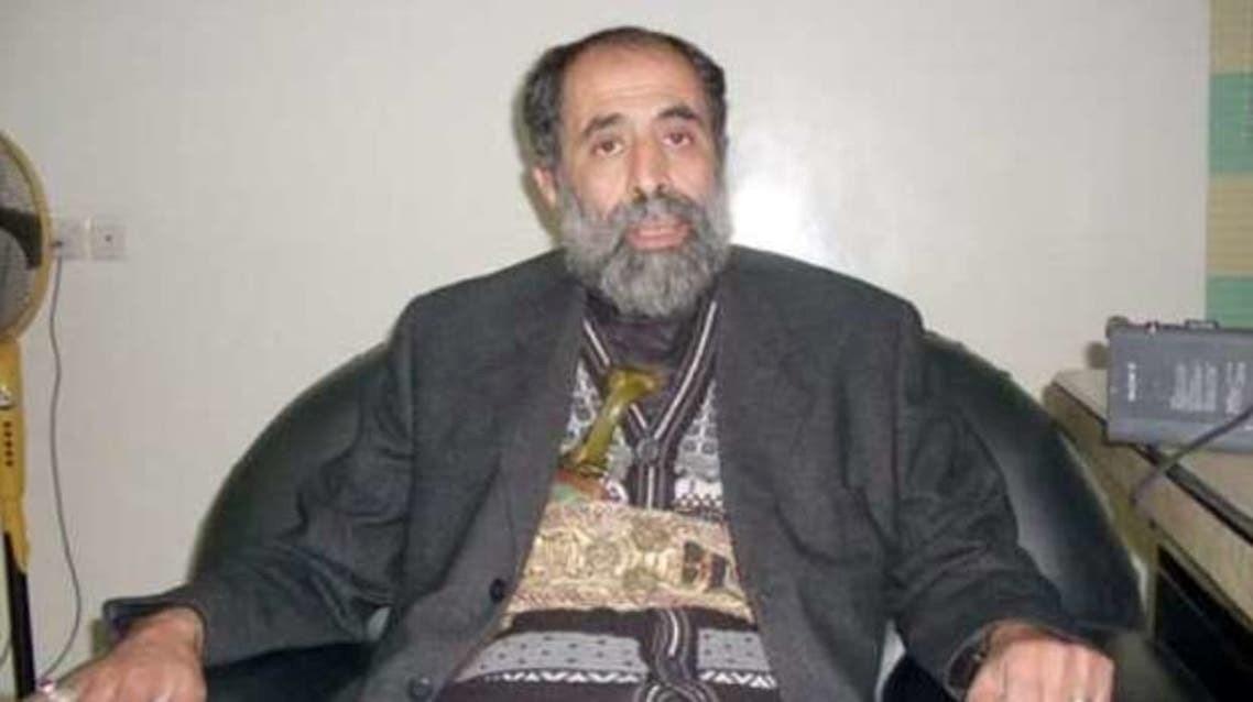 اغتيال حسن زيد وزير الشباب والرياضة في حكومة صنعاء