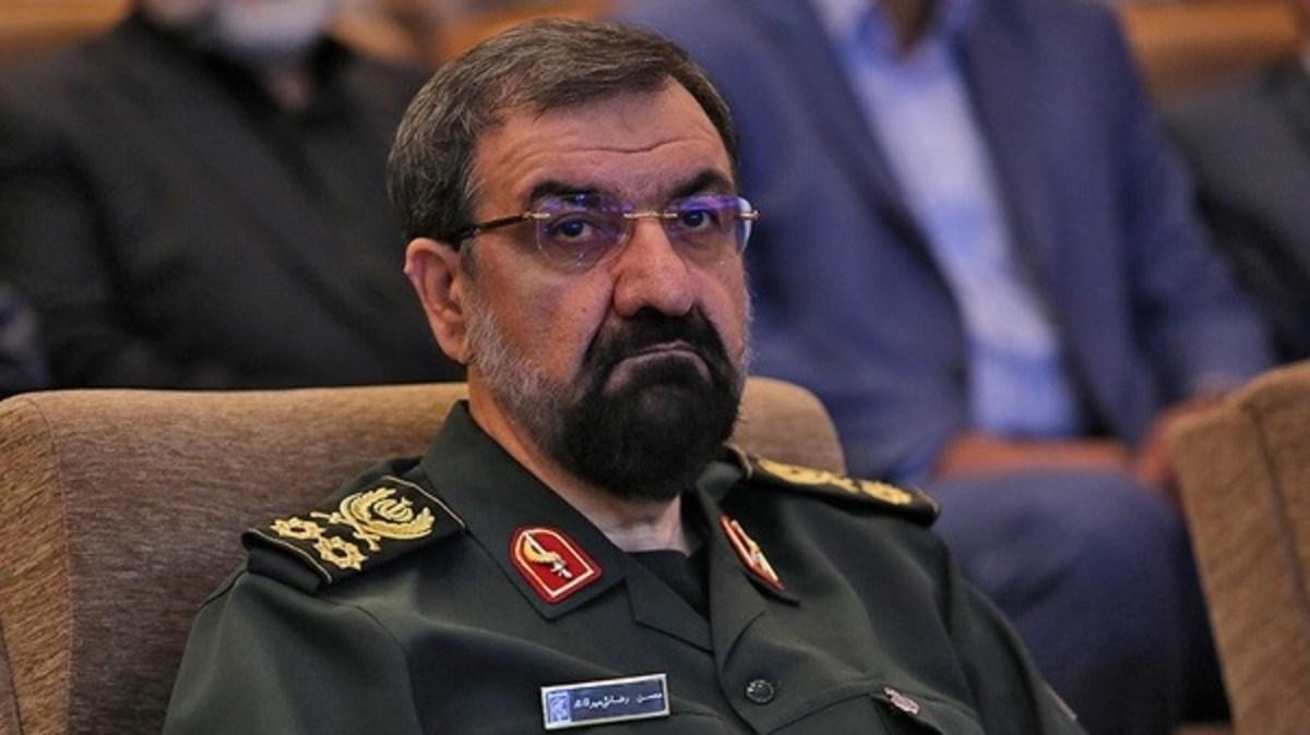 رضائي: الضغوط التي تفرضها واشنطن خلال السنوات الماضية على إيران تعكس قلقها العميق حيال مستقبل المنطقة