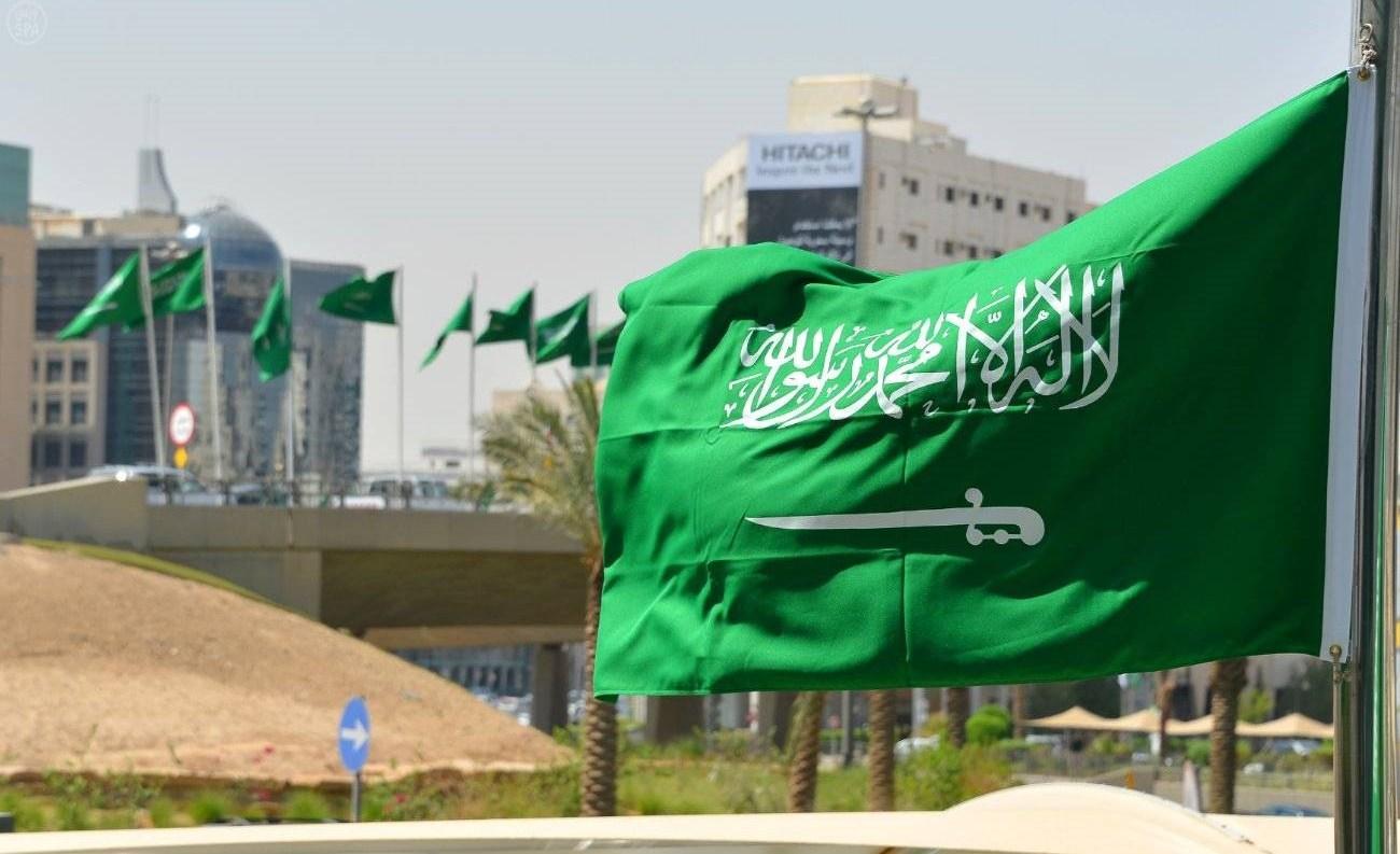 مصدر في الخارجية السعودية: الرياض تدين كل عمل إرهابي أياً كان مرتكبه