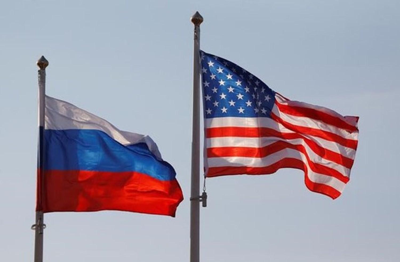 وقعت واشنطن وموسكو اتفاقية