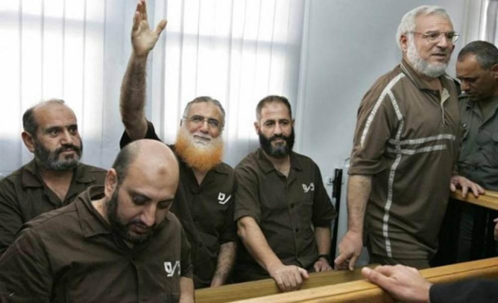 مركز فلسطين: 320 حالة اعتقال خلال ايلول بينهم 32 طفلاً