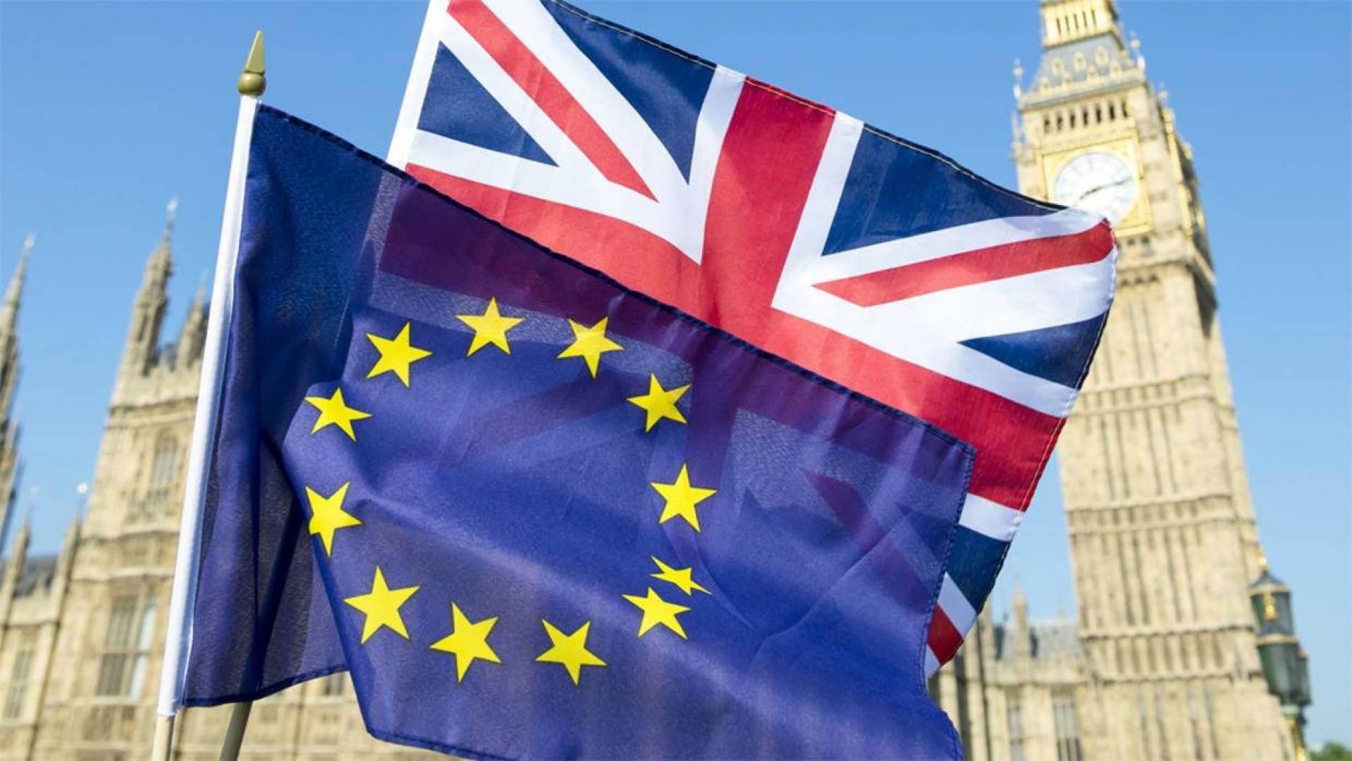 قمة أوروبية مرتقبة في 15 تشرين الأول/أكتوبر ستكون المهلة النهائية التي يمكن التوصل فيها إلى اتفاق بين لندن وبروكسل