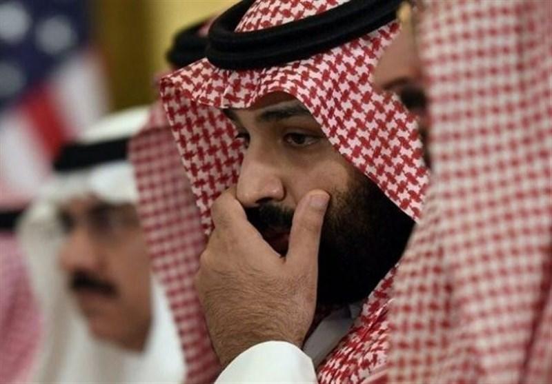محمد بن سلمان تمّ استدعاءه للتحقيق معه عبر تطبيق