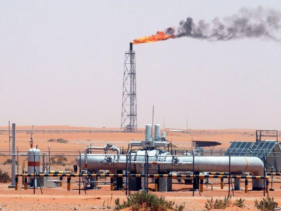 استعادة حقول النفط السورية مدخل لإنهاء الأزمة الاقتصادية