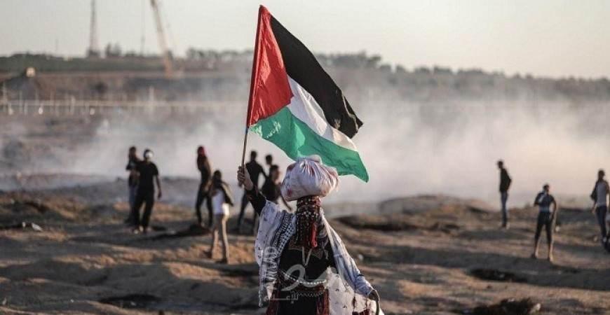 آفاق المقاومة الشعبية الراهنة في فلسطين (3)