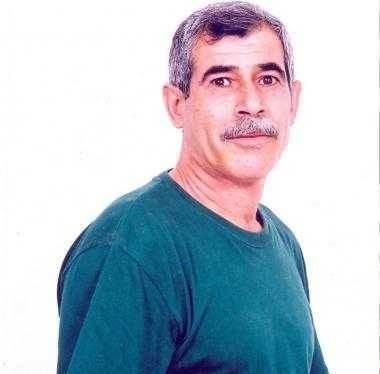 هيئة الأسرى: الأسير محمد الطوس يدخل عامه 36 في سجون الاحتلال
