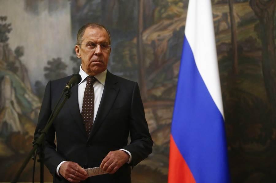 موسكو تجدد دعوتها للقاء أرمني - أذري لإنهاء النزاع في كاراباخ