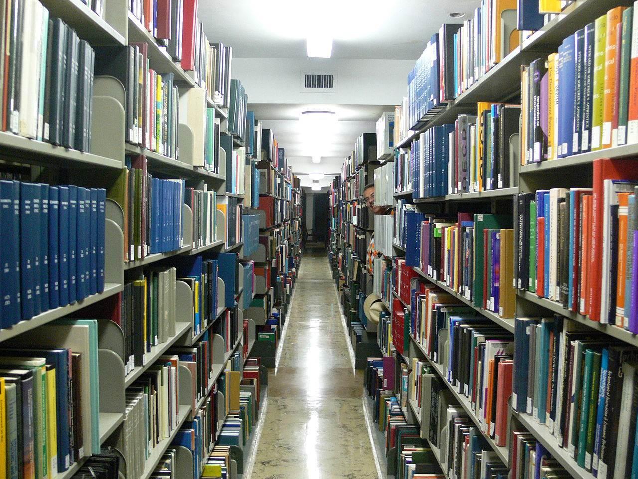 المغرب: حملات افتراضية لإعادة فتح المكتبات