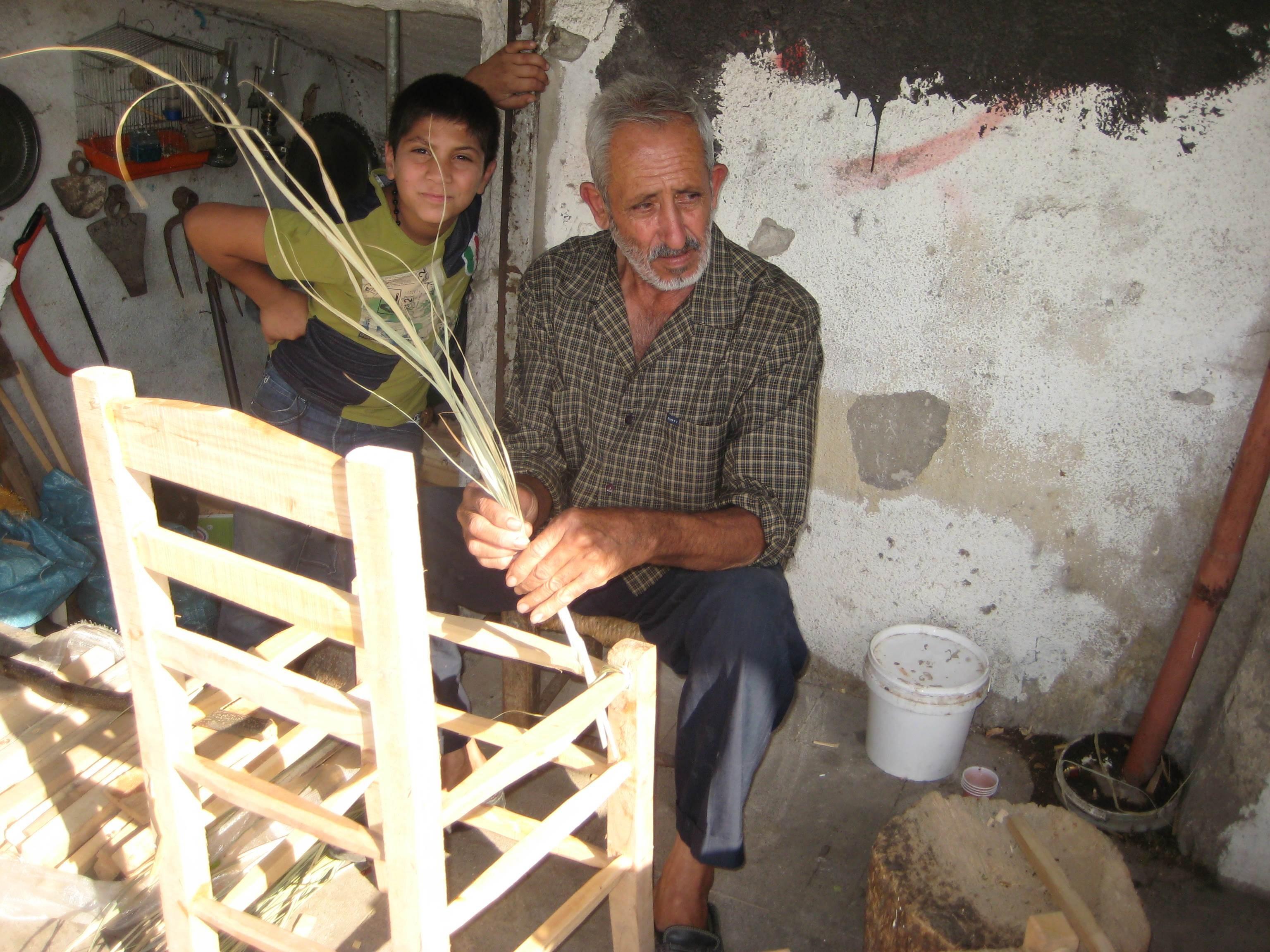 طرابلس الاقتصاد: طموحٌ بين التُراث والتحديث