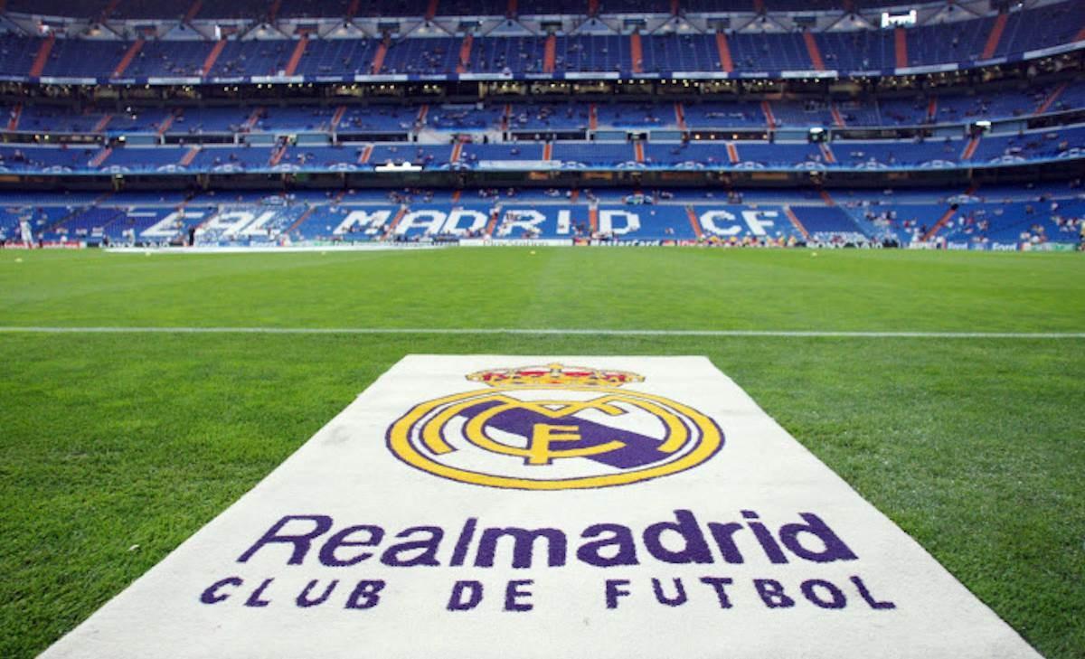 لم يدفع ريال مدريد أي مبلغ هذا الصيف