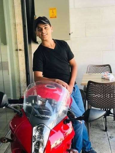 الاحتلال يُعيد اعتقال الفتى الجريح محمود ماضي للمرة الرابعة