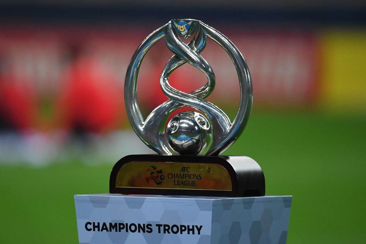 دوري أبطال آسيا: منافسات منطقة الشرق ستسكمل في الدوحة