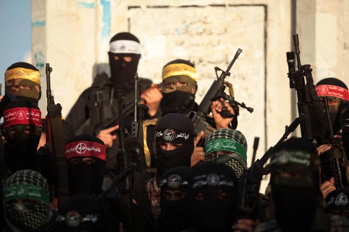 هل يعطّل العدوّ الإسرائيليّ مسار الوحدة الفلسطينيّة؟