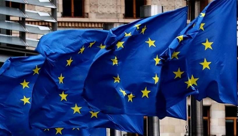 الاتحاد الأوروبي يصدر تصنيفاً عبر الألوان لدرجة المخاطر من تفشي كورونا حسب المناطق