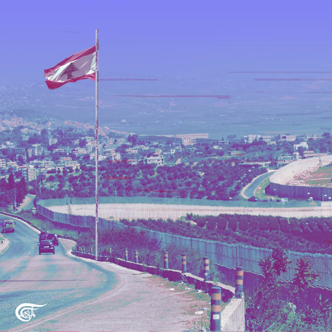 خلافات بين بيروت وتل أبيب تتركز بشأن نقطة حدودية قرب رأس الناقورة وتسمى نقطة B1