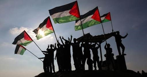 الوحدة الفلسطينيّة ضرورة وواجب وطنيّ