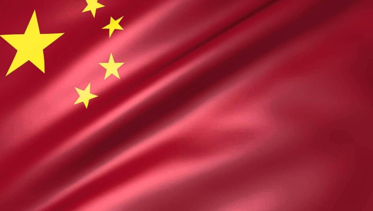 الصين تنضم رسميا الى مبادرة