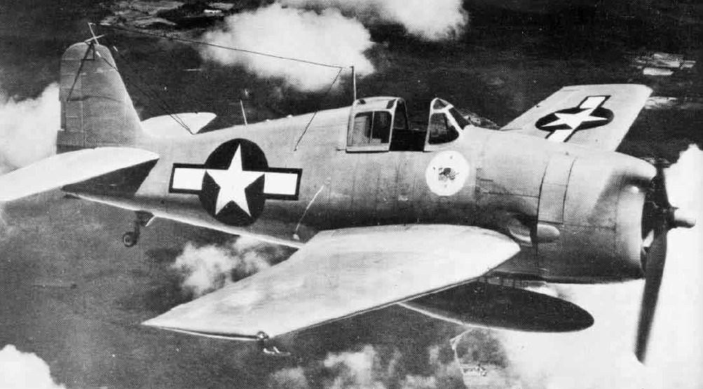 أواخر العام 1943 تمّ نشر 50