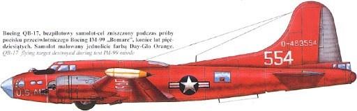 شرع سلاح الجو الأميركي مطلع العام 1941 في برنامج أطلق عليه اسم