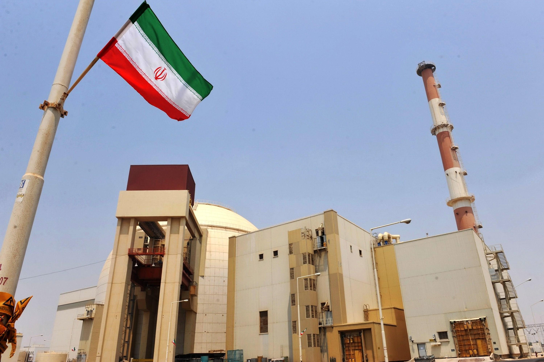 الوكالة الدولية للطاقة الذرية: وجدنا تعاوناً فورياً من جانب السلطات الإيرانية