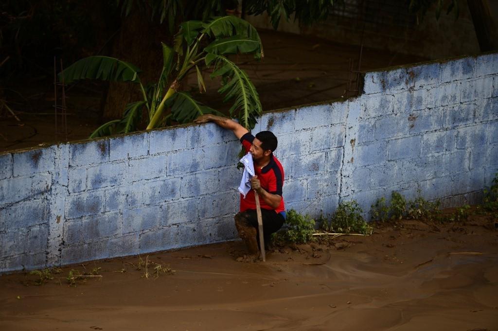 ارتفاع حصيلة ضحايا الإعصار في الفيليبين إلى 27 قتيلاً