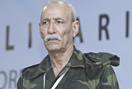 غالي: سنتخذ إجراءات لتنفيذ مرسوم نهاية الالتزام بوقف إطلاق النار مع إعلان حالة الحرب