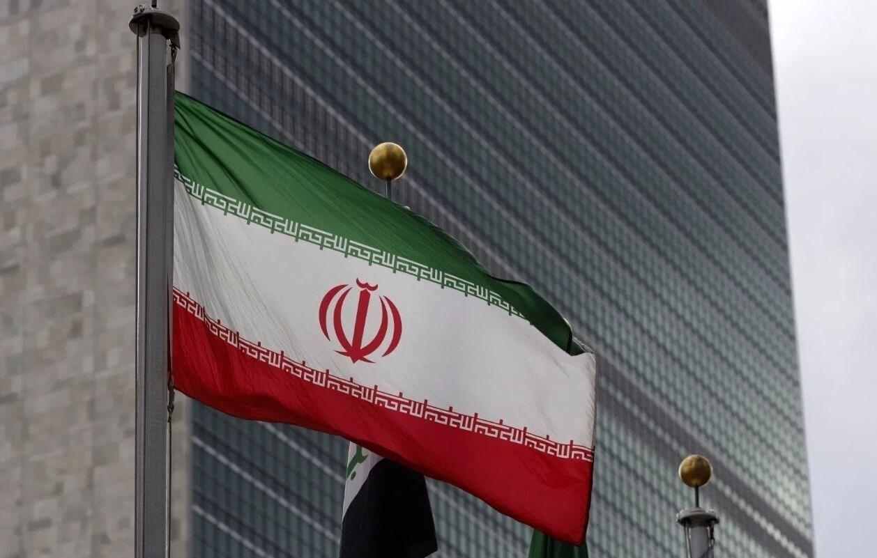 مجموعة الـ77 والصين تدعو للالغاء الفوري للحظر المفروض على إيران