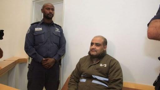 هيئة الأسرى تطالب المجتمع الدولي بالضغط على الاحتلال للإفراج عن الأسير محمد الحلبي