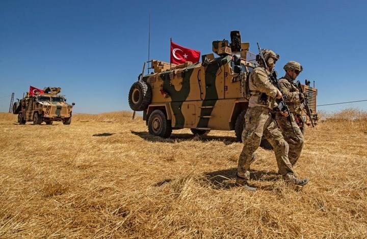 السفير الأذربيجاني في موسكو: وجود تركيا في جنوب القوقاز لا ينبغي أن يخيف أحداً