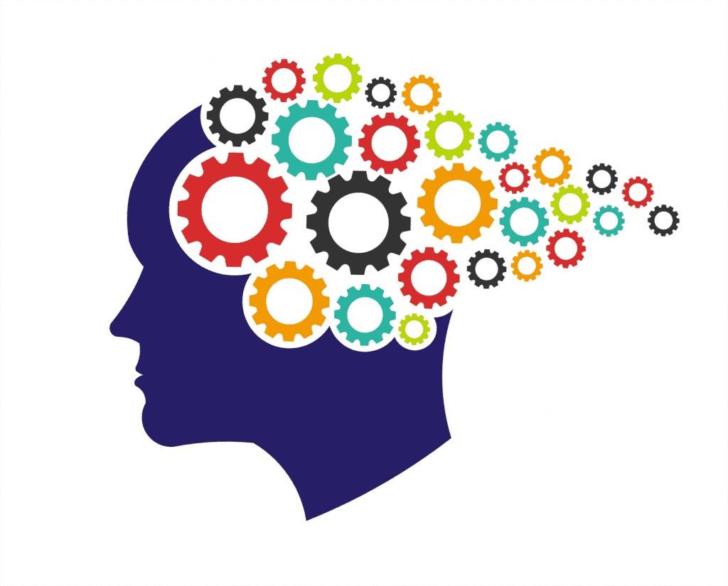مهارة التفكير الناقد وحلّ المشكلات في القرن 21