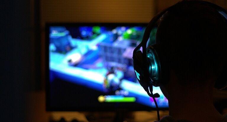 دراسة: ألعاب الفيديو قد تكون مفيدة للصحة العقلية