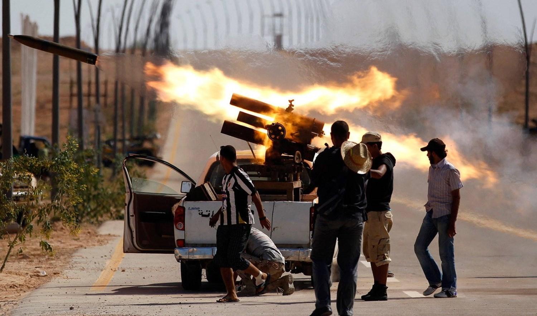 رئيس اللجنة الدولية للصليب الأحمر: الجهود الدبلوماسية الساعية للمقاربة بين الأطراف الليبية قد خففت بعض أسوأ الآثار على الناس