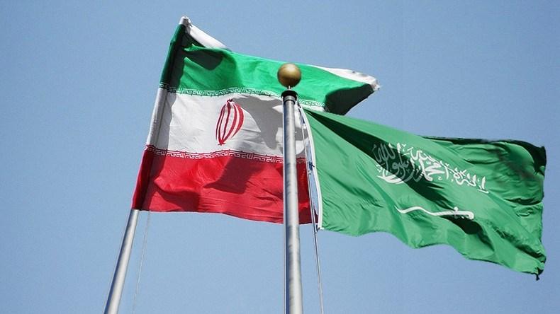 سلاح نووي وعمليات سرية.. السعودية تنخرط في