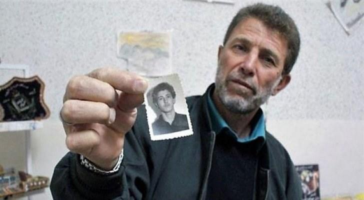 نائل البرغوثي: 41 عاماً في الأسر في أطول فترة اعتقال بتاريخ الحركة الأسيرة