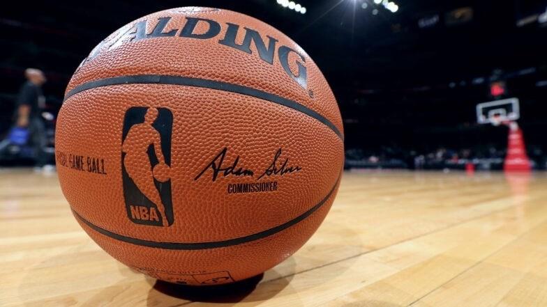 دوري السلة الأميركي: آلية جديدة لتحديد المصنفين السابع والثامن