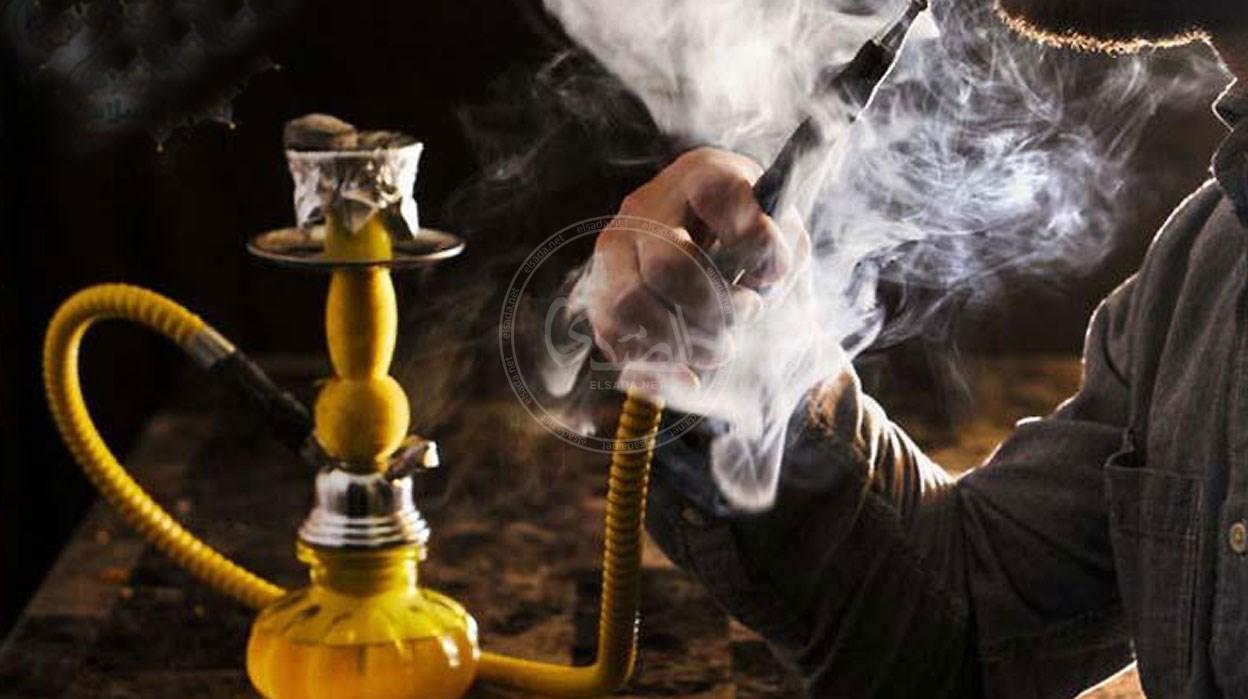 لماذا يتسبب التدخين بتفاقم عدوى